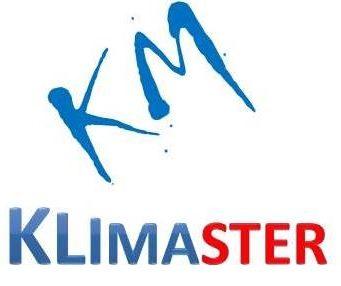 KLIMASTER